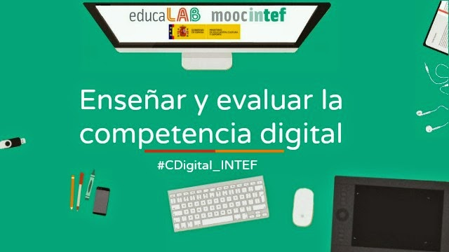 CDigital_INTEF