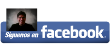 facebook-20siguenos-logo