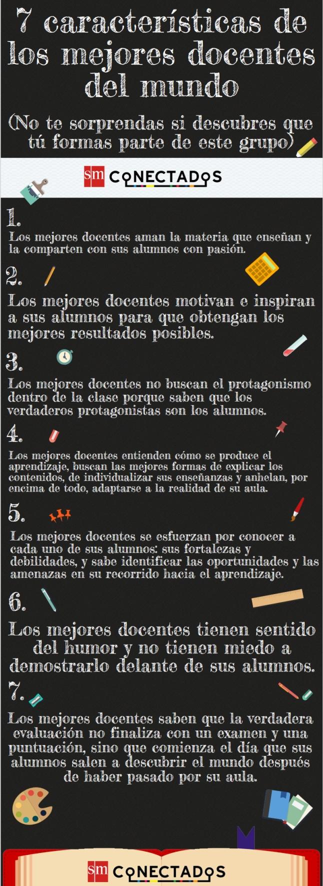 7_caracteristicas_mejores_docentes_del_mundo