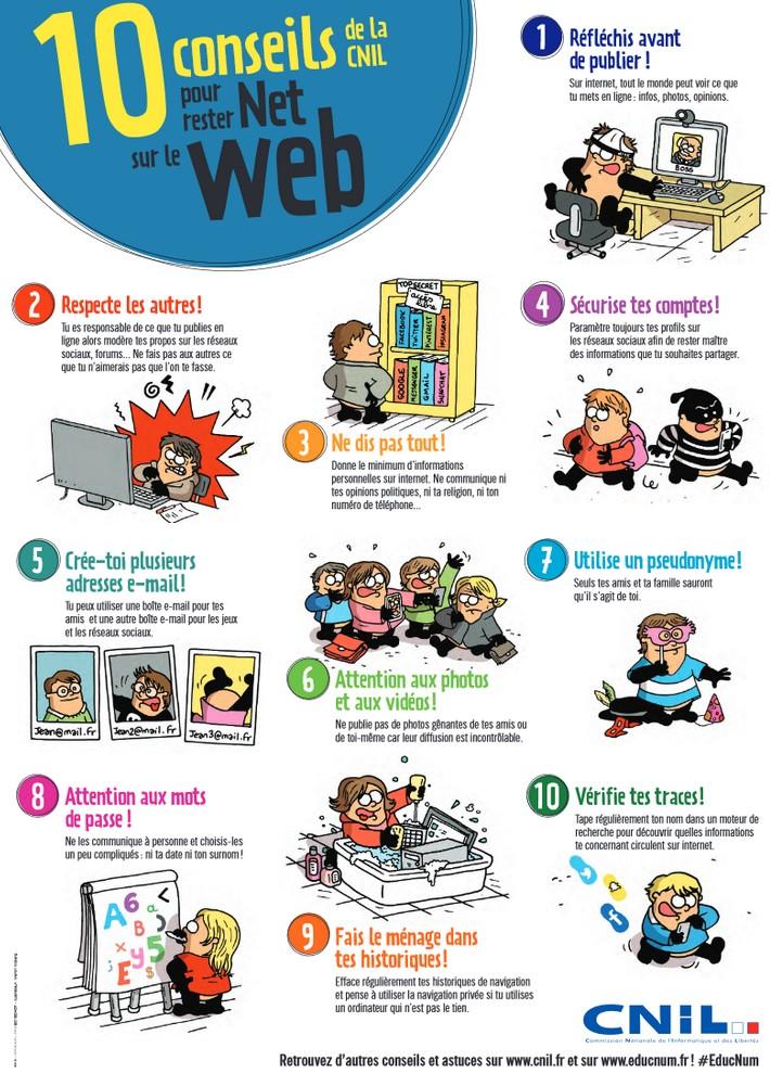 10-conseils-pour-rester-net