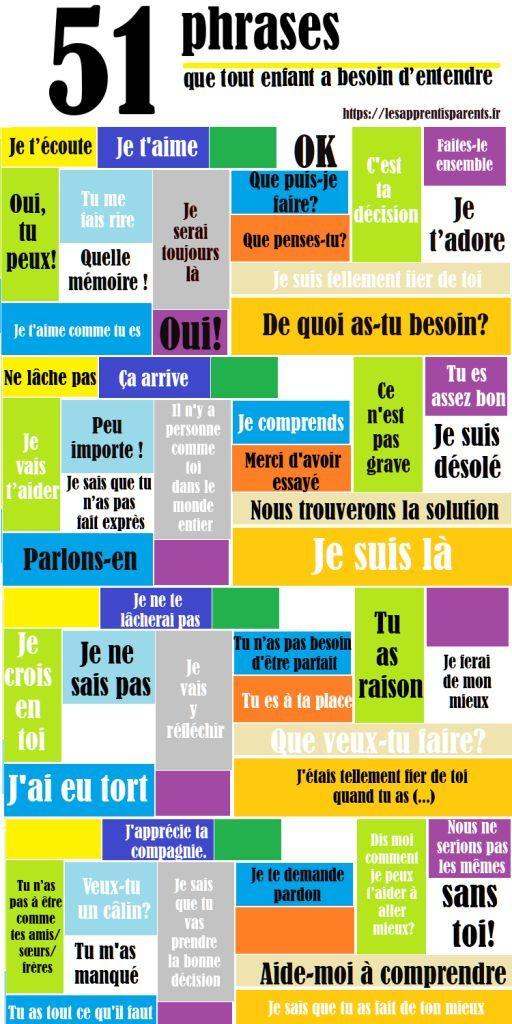 51 phrases
