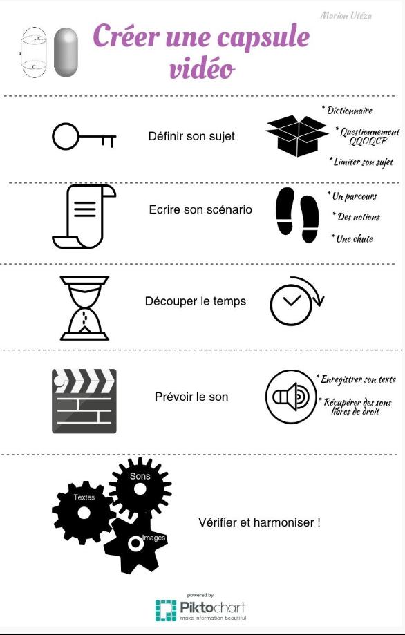 screenshot-www.nouveautes-jeunesse.com-2019.12.13-07_48_18